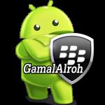 ������ ������� GamalAlroh