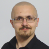 Paweł Chojnacki