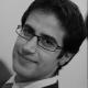 Mehdi Khalili