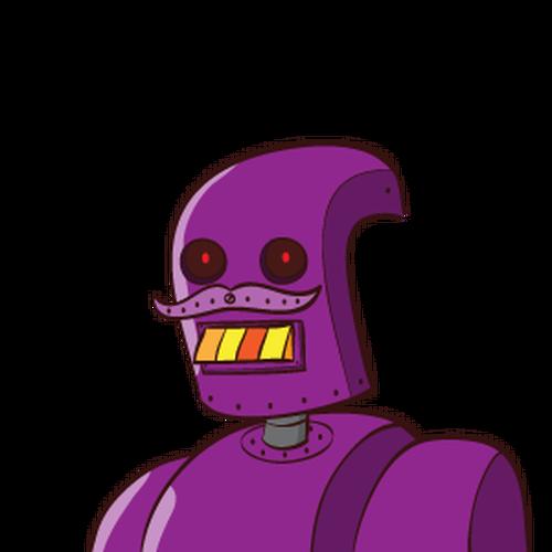 Bearpro profile picture