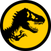 Roelosaurus's Photo