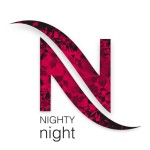 Profile picture of nightynight.pk
