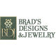 Profile picture of Brad\'s Designs and Jewelry
