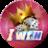 iwin68club