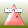 Siena95 - ait Kullanıcı Resmi (Avatar)