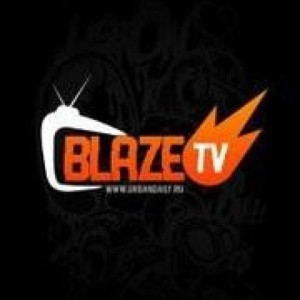 Profile picture for Blaze TV