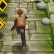 Obrázek uživatele temple run 3