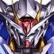 alph4om3ga's avatar
