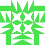 Feedc107fadf1156fb596807d0d49bc0?s=180&d=identicon