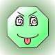 аватар: abbadoni
