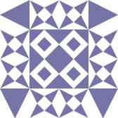 user1550046922 Billiard Forum Profile Avatar Image