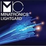 MinatronicsCorporat1