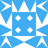 Group logo of Method Mobile