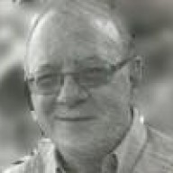 Wayne Harrison