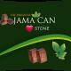 Gravatar of Jamaican stone Mumbai
