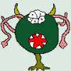 paukiddo