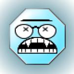 Рисунок профиля (51790)