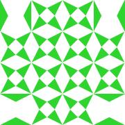 Ff05d893f811320560265c671c779de1?s=180&d=identicon