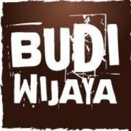budiwijaya