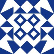 Ff0ac050c21f252e3274a360290cb6e7?s=180&d=identicon