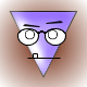 Profile picture of yaleklat