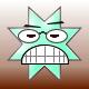 аватар: aquaspeztex