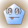 Аватар для prioloxistiffti