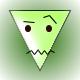 Group logo of 11-7-11126