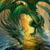 Новый квест - последнее сообщение от emeralddraklan