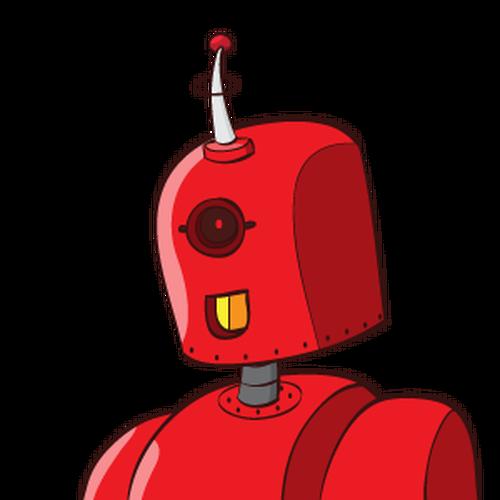 WayneRhem profile picture
