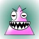 Аватар пользователя Прогиеу