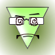 Abrahammer's Avatar, Join Date: Apr 2010