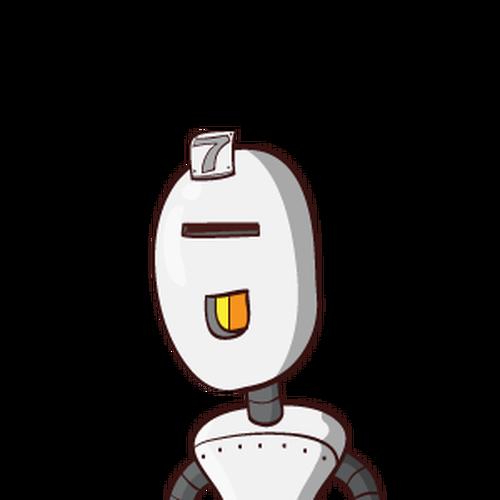 bertox profile picture