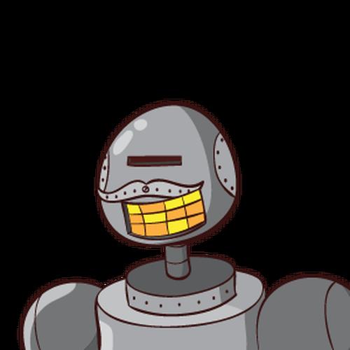 zookthespook profile picture