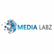 Media Labz