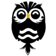 Clever_Owl