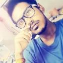 Anshdeb's Photo