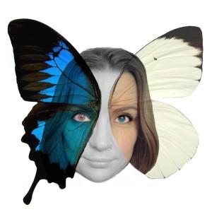 Profile picture for Natalia Robinson
