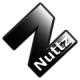 nuttynuttz