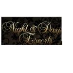 nightdayescorts