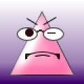 Imagem de Perfil de MetronomBoy