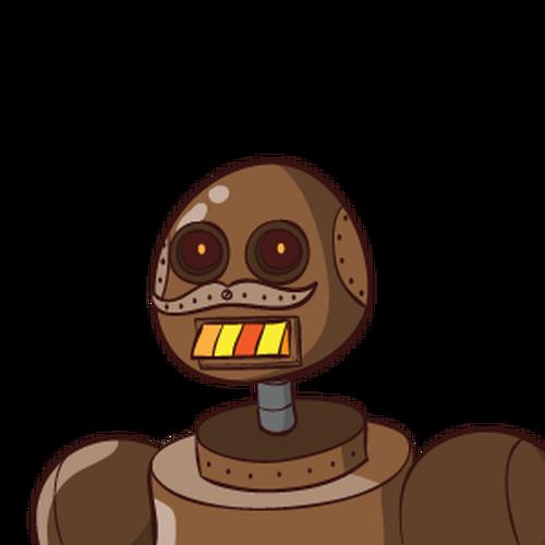 culua66 profile picture