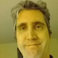 Dale Visser