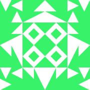 Ff5a722c4ff0362f65fdf0912921d08d?s=180&d=identicon
