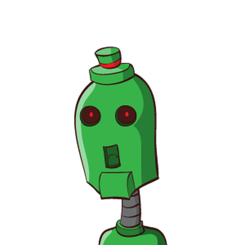 XCOM93 profile picture