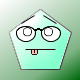 Portret użytkownika Super projekt