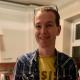 Richard Dallaway's profile image