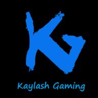Kaylash
