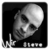 Steve Rock's Photo