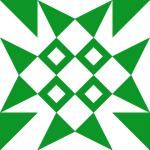 CAFO's avatar